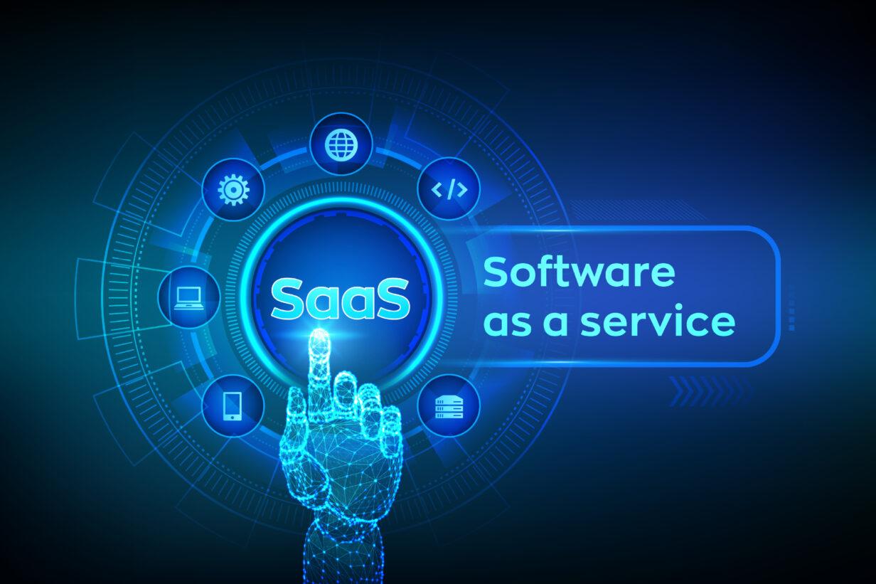 Trasformazione Digitale e Saas Platform
